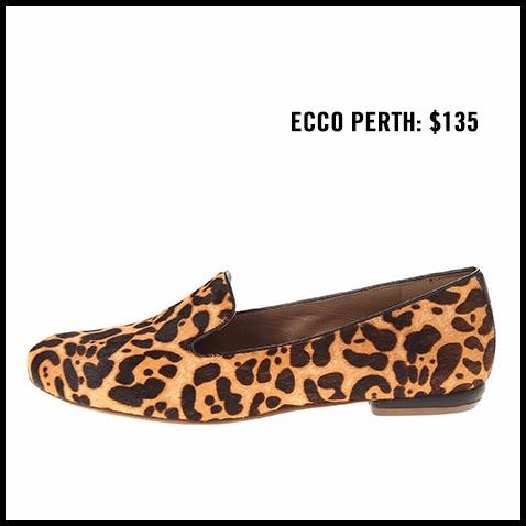 Ecco-Perth-Leopard-Smoking-Slipper