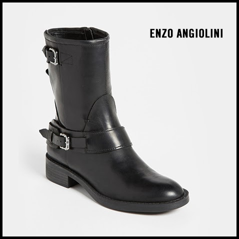 Enzo-Angiolini-Saharia-Black-Leather-Anke-Boots
