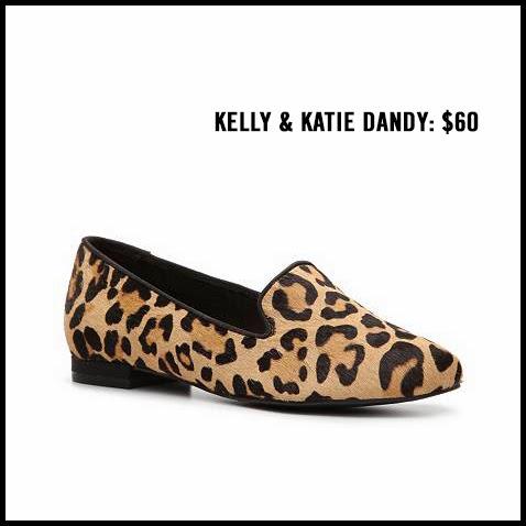 Kelly-amp-Katie-Dandy-Leopard-Smoking-Slipper
