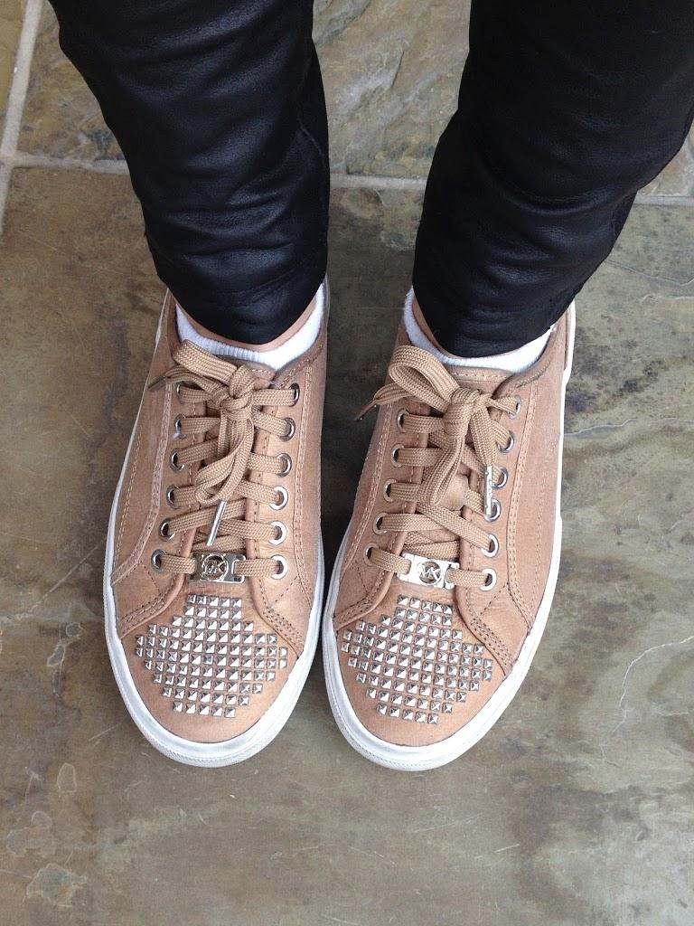 Michael-Kors-Boerum-Studded-Sneaker
