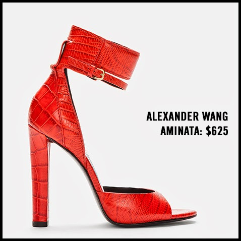 Alexander-Wang-Aminata-Red-Crocodile-Heels