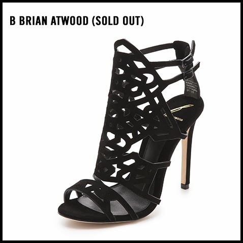 B-Brian-Atwood-Laplate-Geometric-Laser-Cut-Sandal