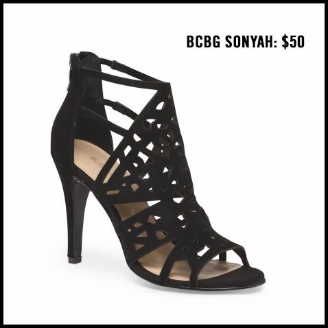 BCBG-Sonyah-Geometric-Laser-Cut-Sandal