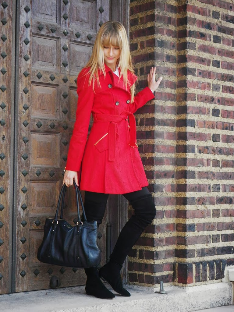 Brian-Atwood-Kacey-Boots-Red-Express-Peacoat