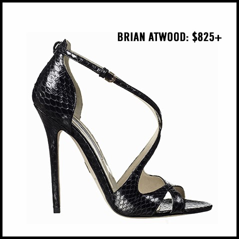 Brian-Atwood-Kalliope-Sandal-Crossed-Straps