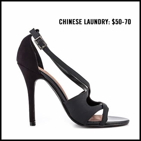 Chinese-Laundry-Jawbreaker-Sandal-Crossed-Straps