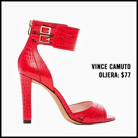 Vince-Camuto-Oljera-Red-Crocodile-Embossed-Heels