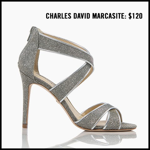 Charles-David-Marcasite-Silver-Evening-Sandal