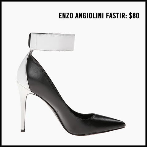 Enzo-Angiolini-Fastir-Pump-with-Ankle-Strap