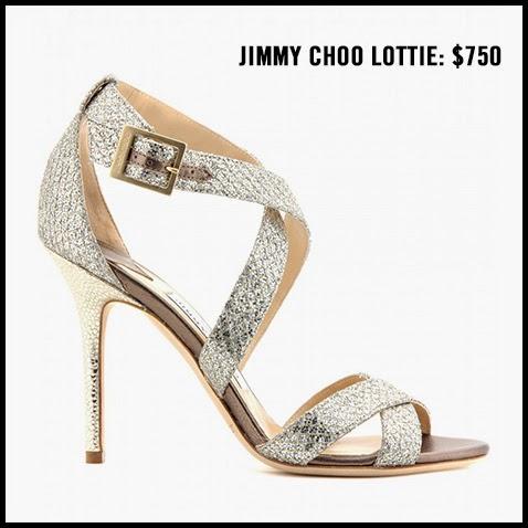 Jimmy-Choo-Lottie-Glitter-Sandal