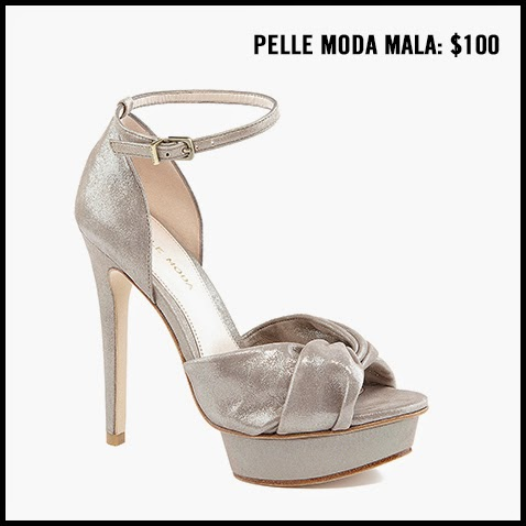 Pelle-Moda-Mala-Metallic-Evening-Sandal