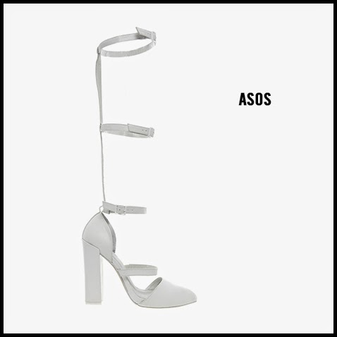 Asos-Primal-White-Pointed-High-Heel-Sandals
