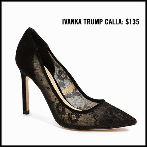 Ivanka-Trump-Calla-Black-Lace-Pump