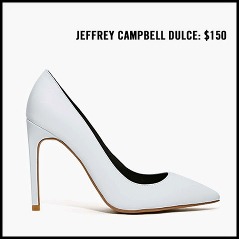 Jeffrey-Campbell-Dulce-White-Classic-Pump