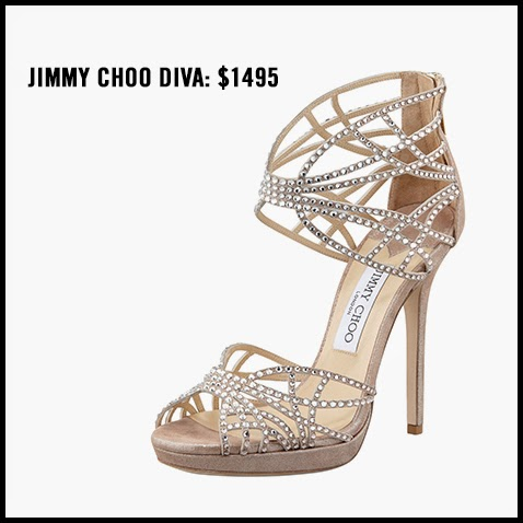 Jimmy-Choo-Diva-Cruise-2013-Embellished-Sandal