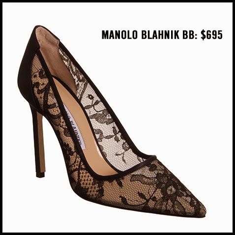 Manolo-Blahnik-BB-in-Black-Lace