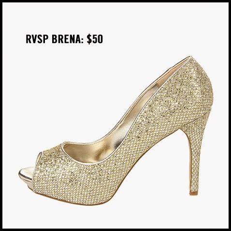 RVSP-Brena-Gold-Glitter-Peep-Toe-Pump