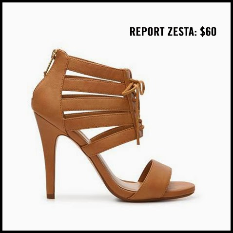 Report-Zesta-Lace-Up-Heeled-Sandals