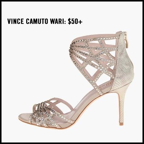 Vince-Camuto-Wari-Embellished-Evening-Sandal