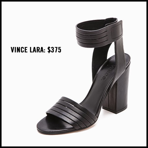 Vince-Lara-Slashed-Leather-Sandal