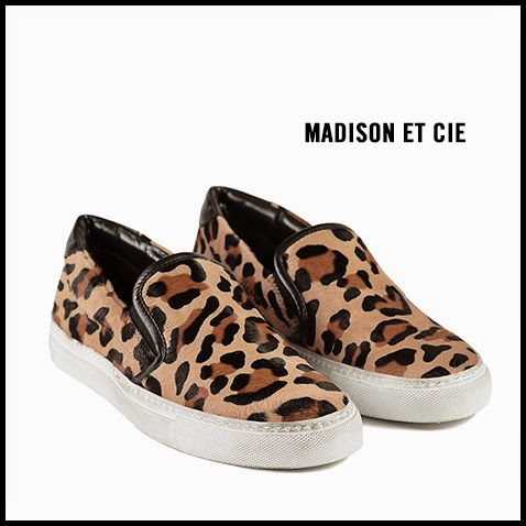 Madison-et-Cie-Leopard-Pony-Skin-Slip-On-Sneaker