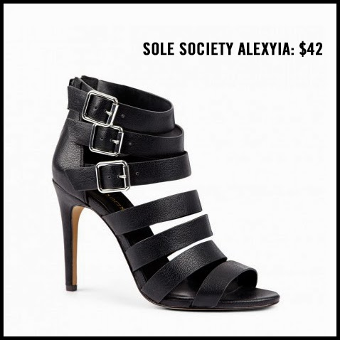 Sole-Society-Alexyia-Buckled-Sandal
