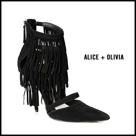 Alice-+-Olivia-Jase-Fringe-Pumps