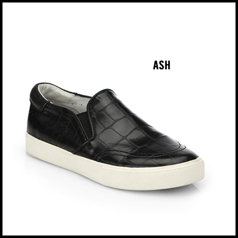 Ash-Impulse-Croc-Print-Sneakers