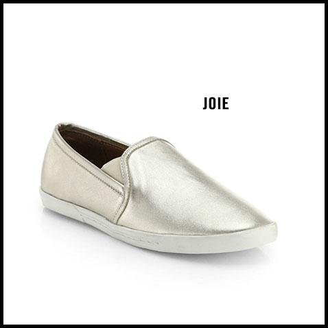 Joie-Kidmore-Metallic-Sneaker