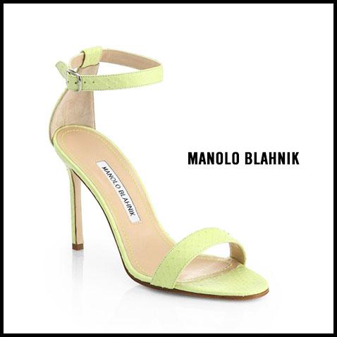 Manolo-Blahnik-Chaos-Snakeskin-Sandal