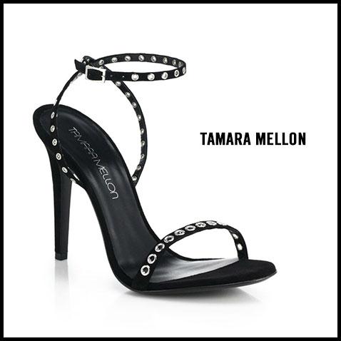 Tamara-Mellon-Lipstick-Grommet-Sandal