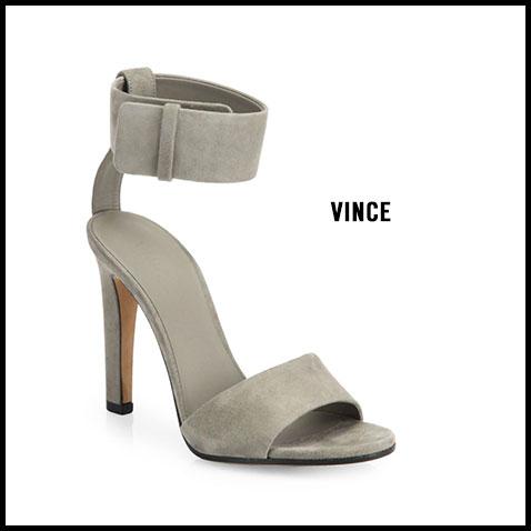 Vince-Gita-Suede-Ankle-Strap-Sandal