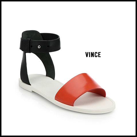 Vince-Sawyer-Colorblock-Sandal